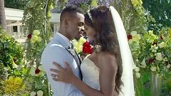 Marry You - Diamond Platnumz, Ne-Yo