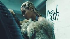 Don't Hurt Yourself - Beyoncé, Jack White