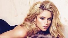 Get It Started - Pitbull,Shakira