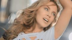 All The Lovers - Kylie Minogue
