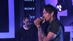 Come Together (Live At Jimmy Kimmel) - Sons of the Sea