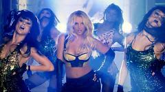 Work Bitch - Britney Spears