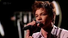 We Are Young (Live The X Factor Uk) - Fun.