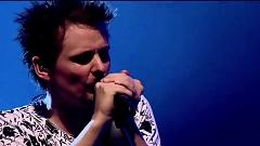 Uprising (War Child 20th Anniversary Show) - Muse