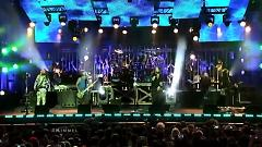 Never Never (The Jimmy Kimmel Live) - Korn