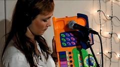 Fairy Paradise (Live On KEXP) - CocoRosie