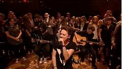 R U Crazy (Live At YTMA London) - Conor Maynard