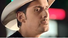 Old Alabama - Brad Paisley , Alabama