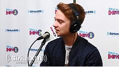 Starships (Live On SiriusXM) - Conor Maynard
