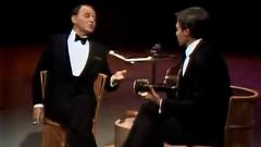 The Girl From Ipanema (Concert Collection) - Frank Sinatra