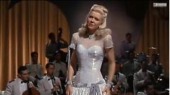 It's Magic - Doris Day