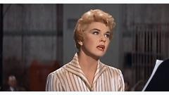 Never Look Back - Doris Day