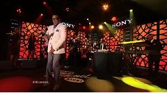 Outstanding (Live At Jimmy Kimmel - Charlie Wilson