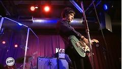 How Soon Is Now (Live At KCRW's Apogee Sessions) - Johnny Marr