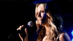 Strong Enough (Miles From Memphis Live At The Pantages Thatre) - Sheryl Crow