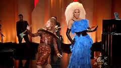Fashion! (Lady Gaga & The Muppets' Holiday Spectacular) - Lady Gaga , RuPaul