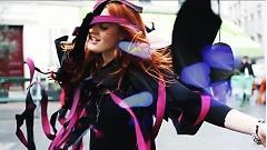I Love It - Icona Pop , Charli XCX
