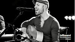 Wicked Game (Live At Billboard) - Daughtry