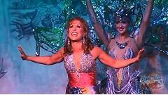Part Of Your World & Under The Sea (Live At The Disneyland Resort) - Jodi Benson