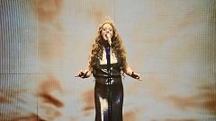 Glosoli - Sarah Brightman
