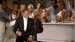 The Best Is Yet To Come - Tony Bennet , Diana Krall