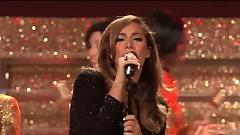 One More Sleep (Live At The X Factor USA 2013) - Leona Lewis