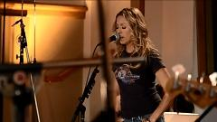 Give It To Me (Live In The Live Room)