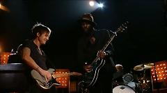 Cop Car (Live At The Grammy Awards 2014) - Keith Urban , Gary Clark