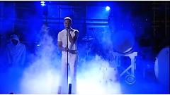 Radioactive & M.A.A.D. City (Live At The Grammy Awards 2014) - Imagine Dragons , Kendrick Lamar