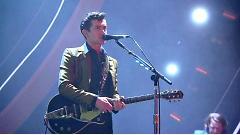 R U Mine (BRIT Awards 2014) - Arctic Monkeys