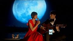 The Moon Song (Live Performance At The Oscars 2014)