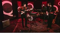 Candy (Live In Studio Q) - Wake Owl