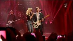 Heart To Heart (Live At Echo Awards 2014) - Helene Fischer , James Blunt