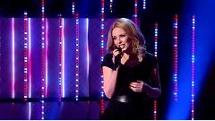 Especially For You (Sport Relief 2014) - Kylie Minogue , Jason Donovan