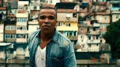 Dar Um Jeito (We Will Find A Way) - Santana , Wyclef , Avicii , Alexandre Pires