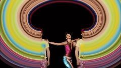 URL Badman - Lily Allen