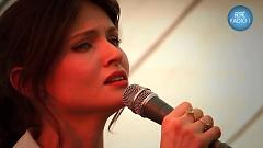 Jolene & Murder On The Dance Floor Live On Radio1) - Sophie Ellis-Bextor