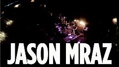 Lucky & Guns N' Roses & Spandau Ballet Medley (Live At The Coffee House) - Jason Mraz