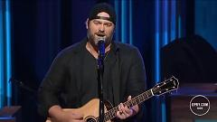 I Don't Dance (Live At The Grand Ole Opry) - Lee Brice