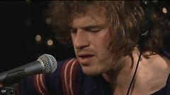 Go Your Way My Love (Live On KEXP) - Ryley Walker