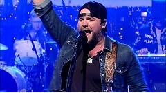 Drinking Class (Live At David Letterman) - Lee Brice