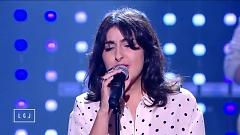 Prayer In C (Live At Grand Journal) - Lilly Wood And The Prick