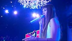 Distance (Live On The Honda Stage) - Christina Perri