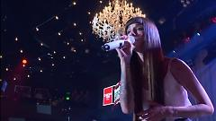 I Believe (Live On The Honda Stage) - Christina Perri