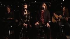 Heart Shaped Box (Live At YouTube LA) - Caleb Johnson , Marié Digby