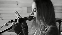 Problem - Danielle Bradbery