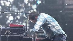 Crystal Ball (Live In Beijing) - Keane
