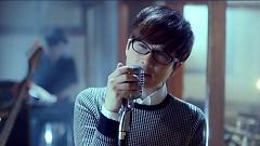 Sogyeokdong - Seo Taiji