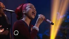 Remember (Part 2) (Live At The Queen Latifah Show) - Keyshia Cole