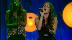 Lie A Little Better (Live At The iHeartRadio) - Lucy Hale